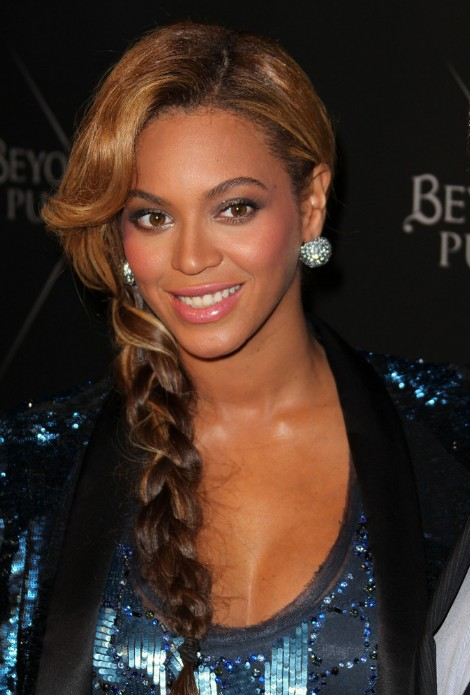 5 effortlessly gorgeous braids to beat the heat