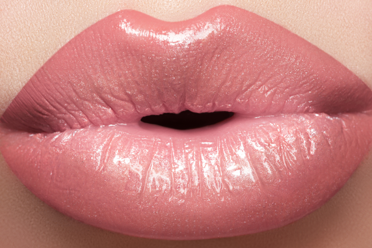 How To Get Fuller Lips Without Any Surgery