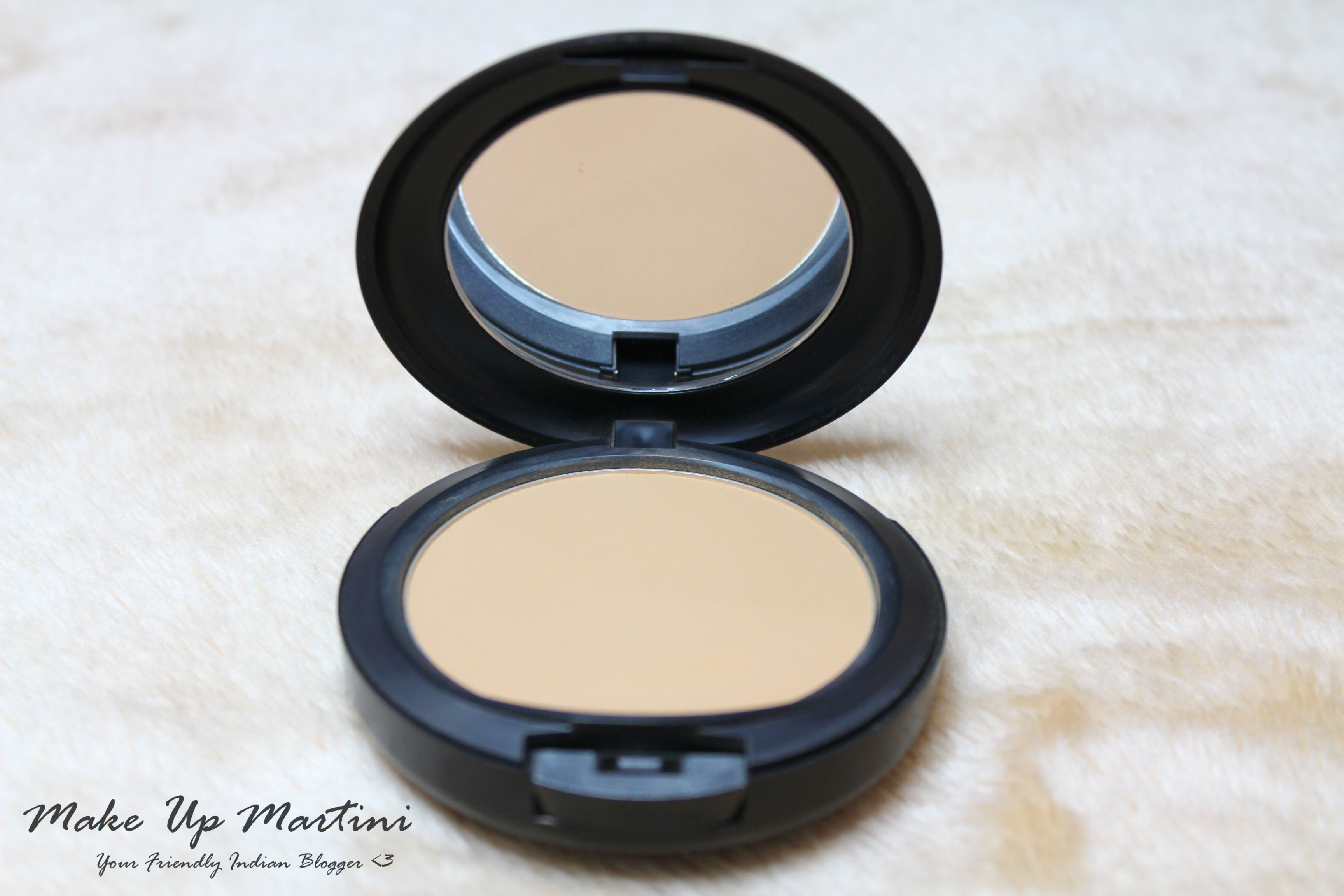 mac studio fix powder plus foundation review makeupmartini