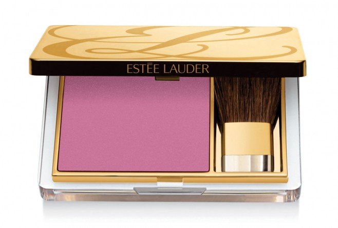 Top 10 Pink Blushes For Indian Skin