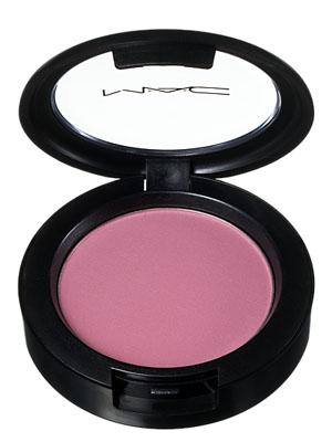 Best Pink Blush For Olive Skin