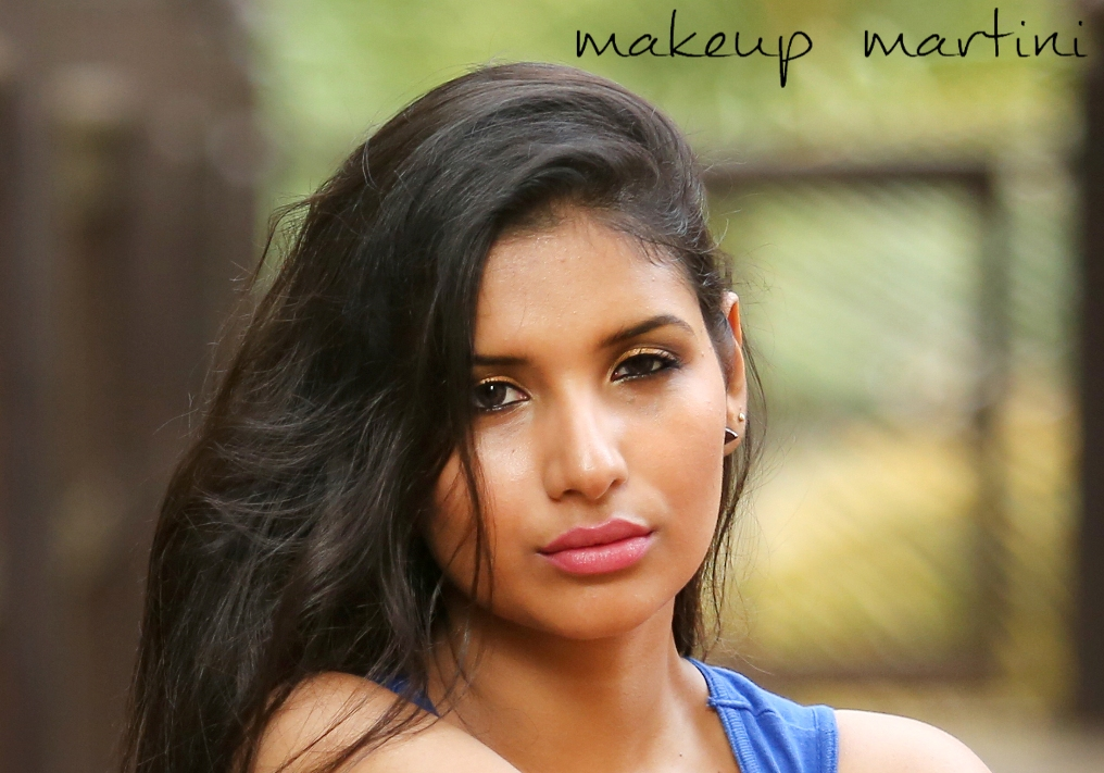 MAC Fast Play Lipstick Swatch