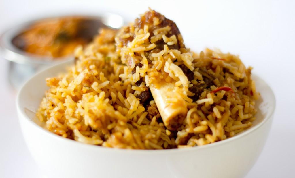 Hyderabadi-mutton-biryani