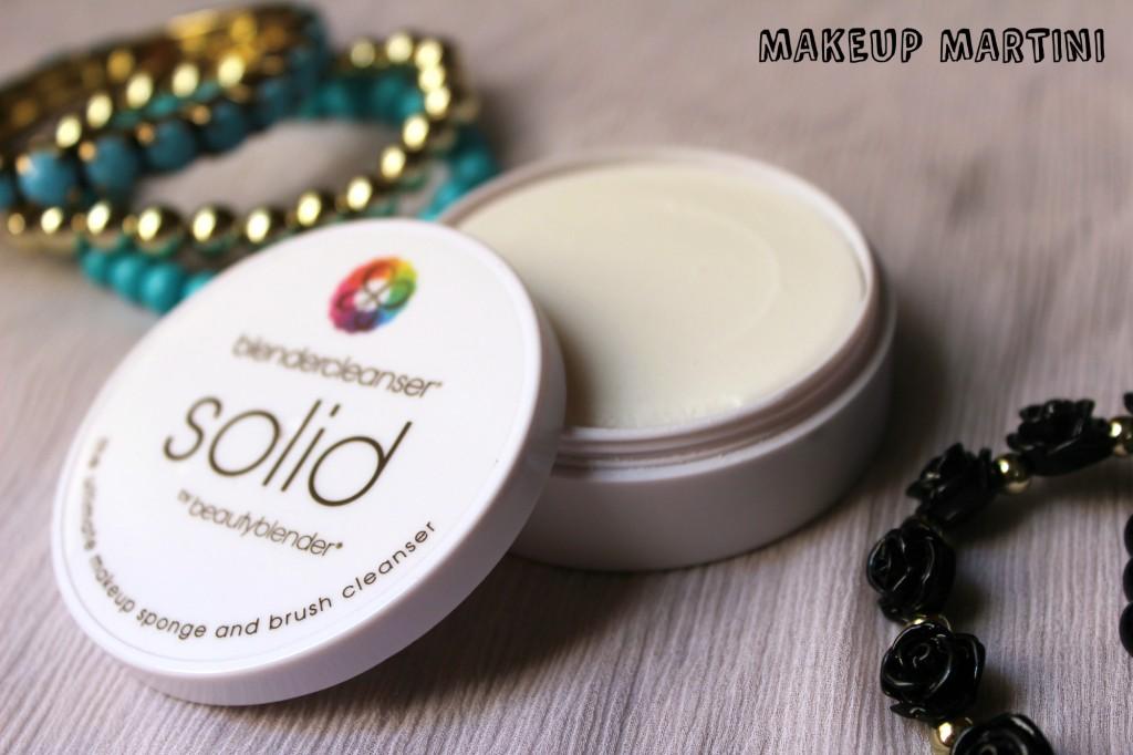 Beauty Blender Pro Sponge Review