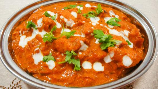 murg-makhani-butter-chicken