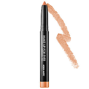 Top 7 Coral Makeup Products