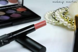 Faces Ultime Pro Long Wear Matte Lipstick In Peach Blush