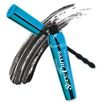 Best Drugstore Mascara (9)