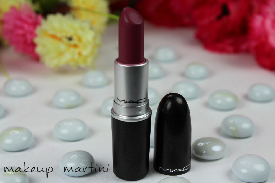 Mac diva lipstick review dupe swatches price - Mac diva lipstick price ...