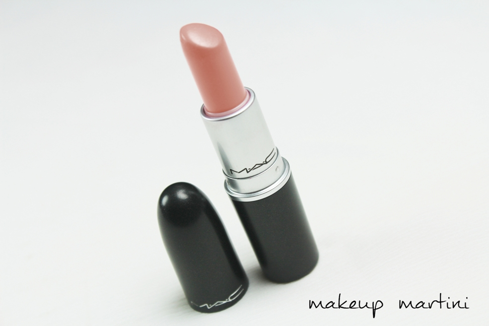 mac honeylove lipstick dupe - photo #20