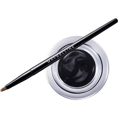 Best Drugstore Eyeliner