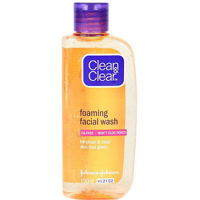 Best Face Wash For Oily Skin - Our Top Picks