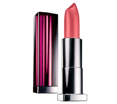 best drugstore lipsticks