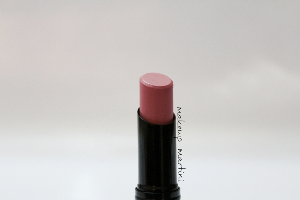 LA Girl Luxury Creme Lip Color Endless Kisses Close up