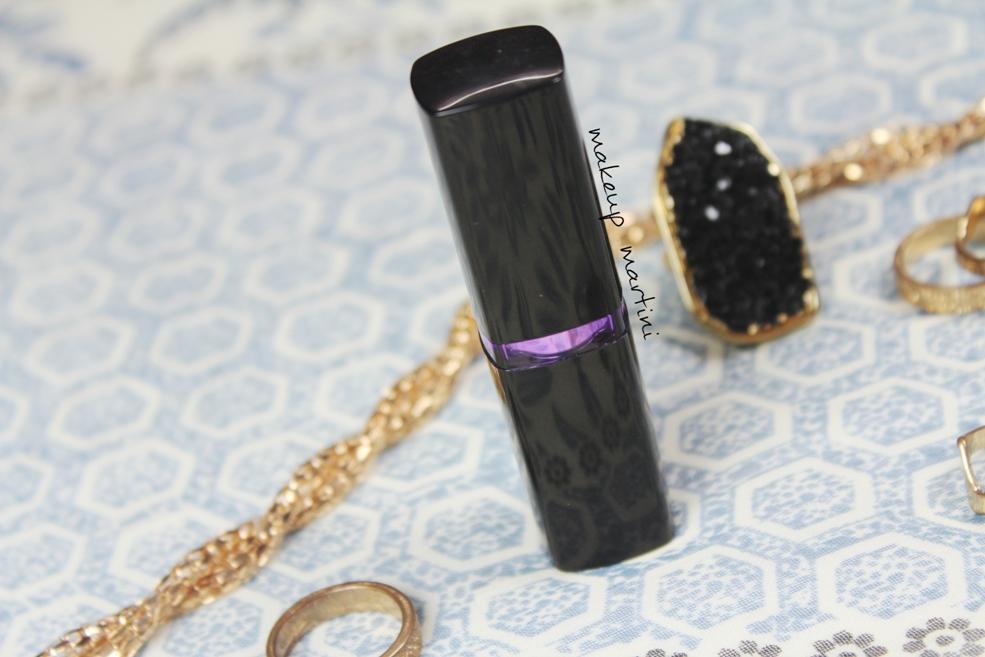 Maybelline Color Show Lipstick Wine Divine