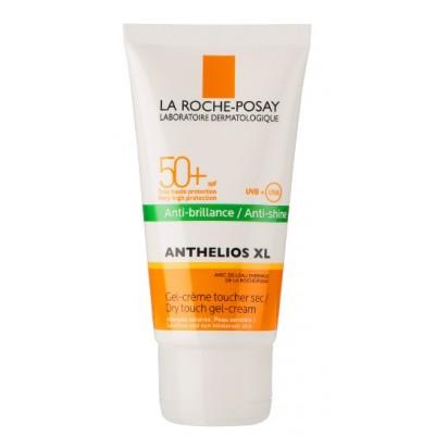 Best Sunscreen For Oily Skin