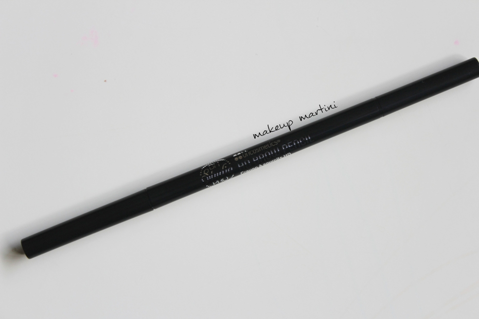 BH Cosmetics HD Brow Pencil Brunette