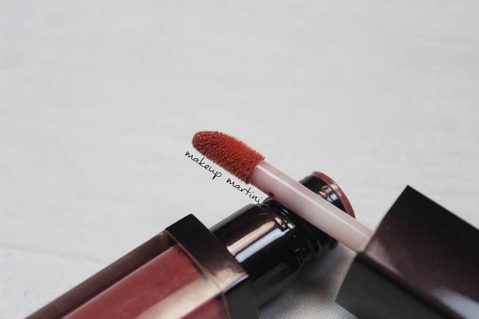 Laura Mercier Lip Glace in Blush