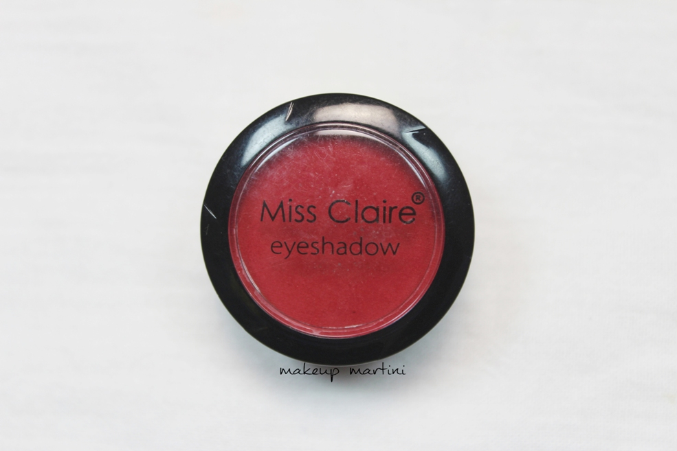 Miss Claire 508 Eyeshadow