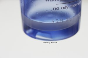 Neutrogena Oil-free Eye Makeup Remover Review (5)