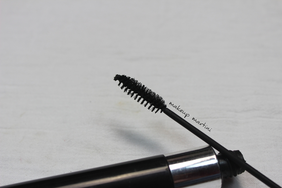 colorbar zoom and whoosh mascara : without the bottom part
