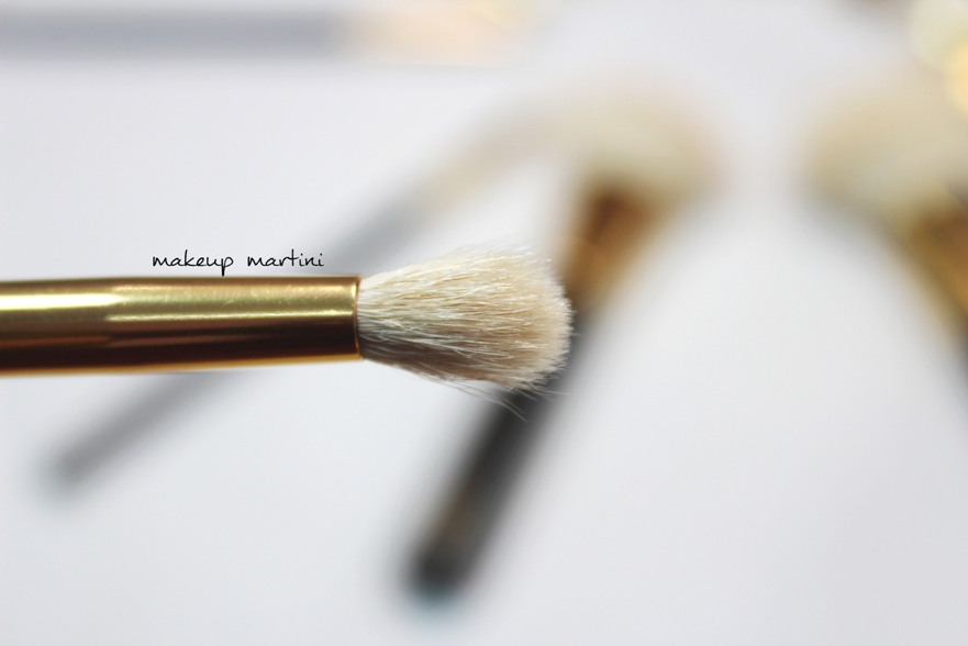 Jessup Eye Shadow Blending Brush 13
