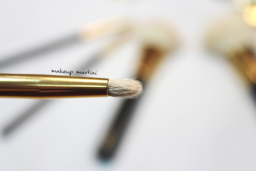Jessup Smokey Eye Brush 14