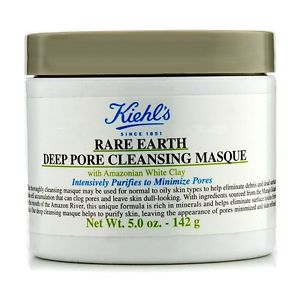 Best High End Face Mask For Oily Skin In India