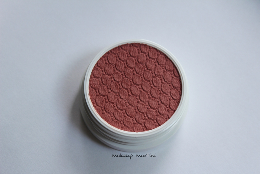Colourpop Between The Sheets Super Shock Cheek Review