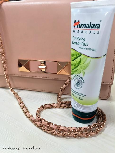 Himalaya-herbal-neem-pack-review-3