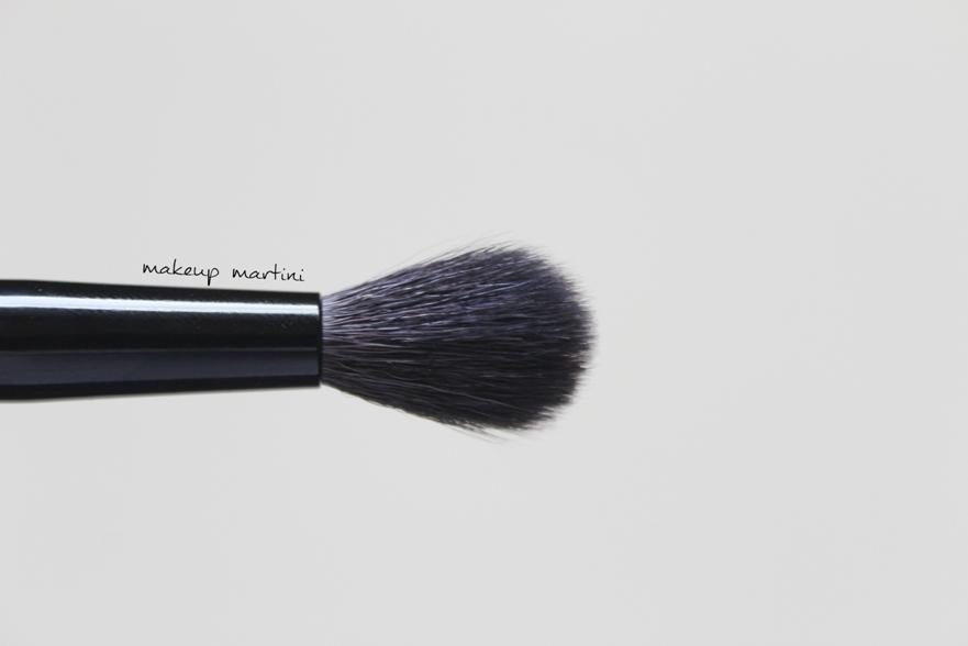 BH blending brush no 12