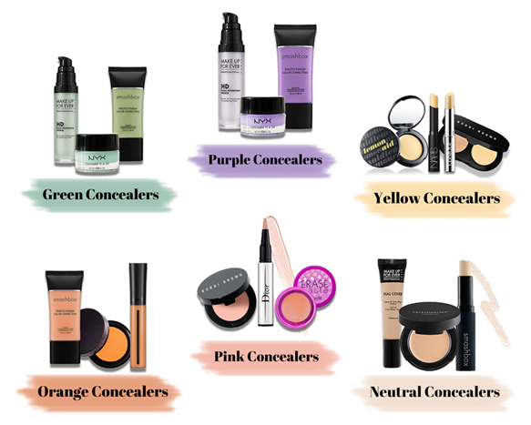 colored_concealers