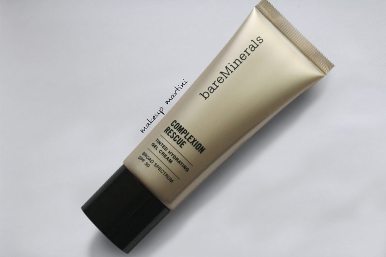 Mascara essence price