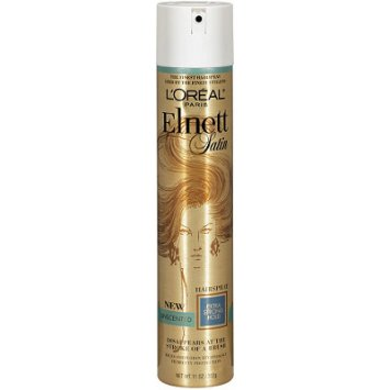 Best Strong Hold Hair Sprays In India