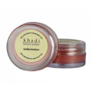 Best natural lip balm in India