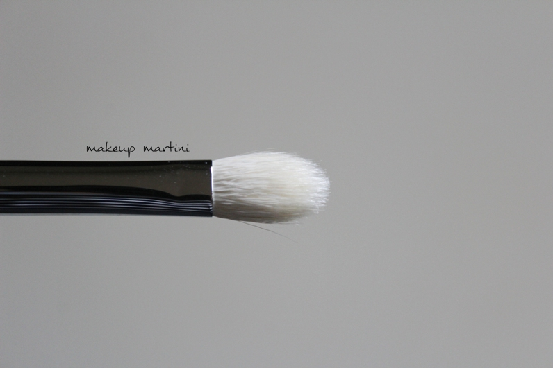 Morphe M433 Blending Brush Review