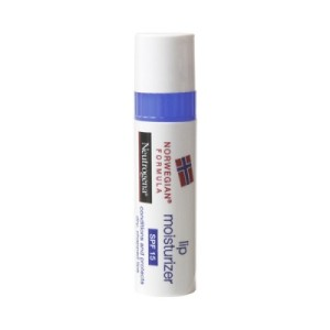 Top 10 Lips Balms in India