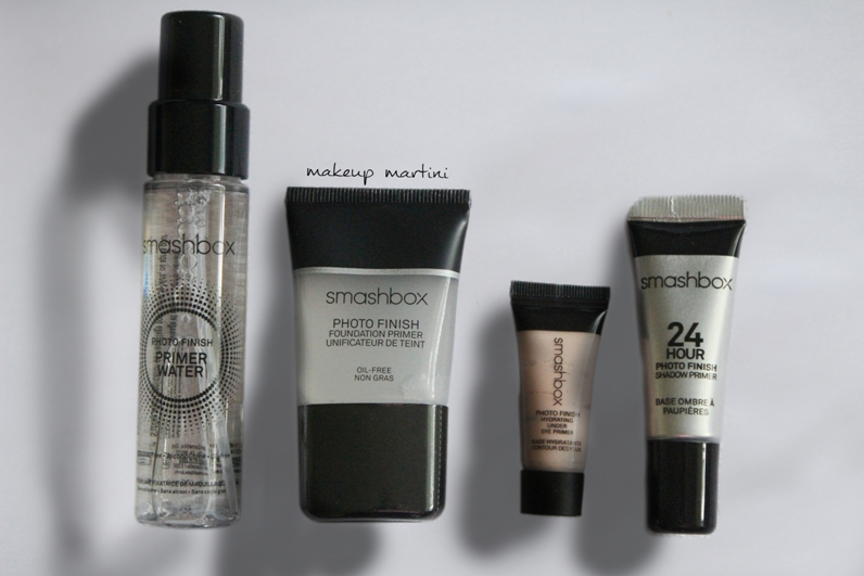 smashbox try it primer authority kit review swatches price. Black Bedroom Furniture Sets. Home Design Ideas