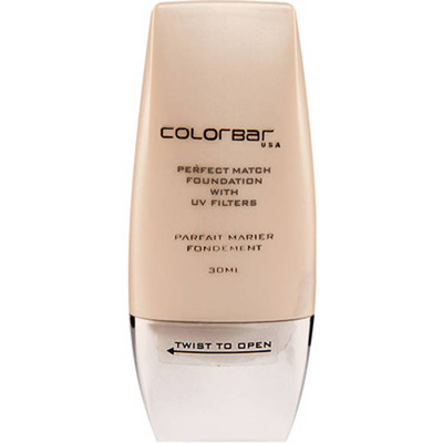 best-dry-skin-foundation-in-india-1
