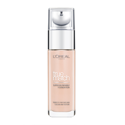 best-dry-skin-foundation-in-india-5