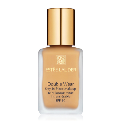 best-dry-skin-foundation-in-india