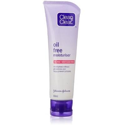 best-moisturizer-for-acne