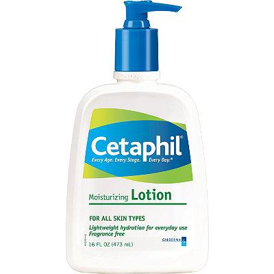 best moisturizer for oily skin in india (3)