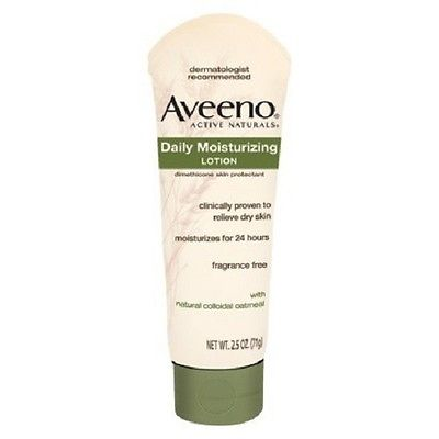 best moisturizer for oily skin in india