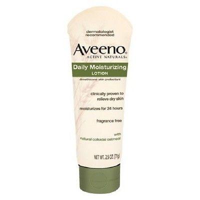 best moisturizer for oily skin in india