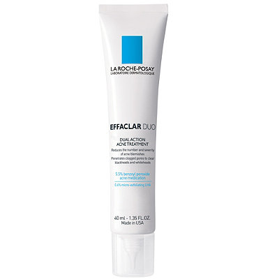 best moisturizer for oily skin in india (6)