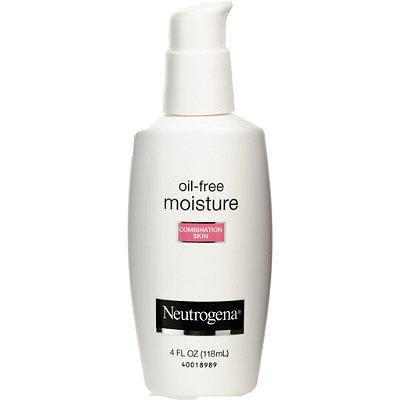 best moisturizer for oily skin in india (8)