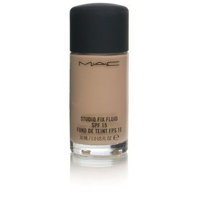best selling mac product worth buying (1)