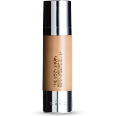top-10-best-foundation-in-india-for-dry-skin 3