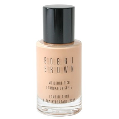 top-10-best-foundation-in-india-for-dry-skin-5